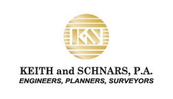K&S-Logo.jpg