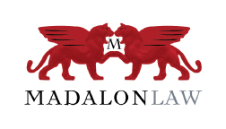 Madalon-Logo.jpg