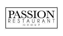 passion-logo.jpg