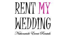 rentmywedding-logo.jpg
