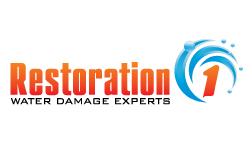restoration-1-logo.jpg