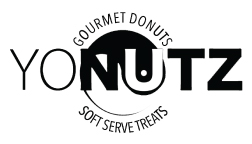 Yonutz-logo.jpg