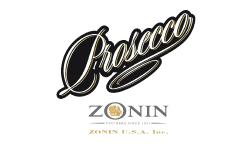 zonin-logo.jpg