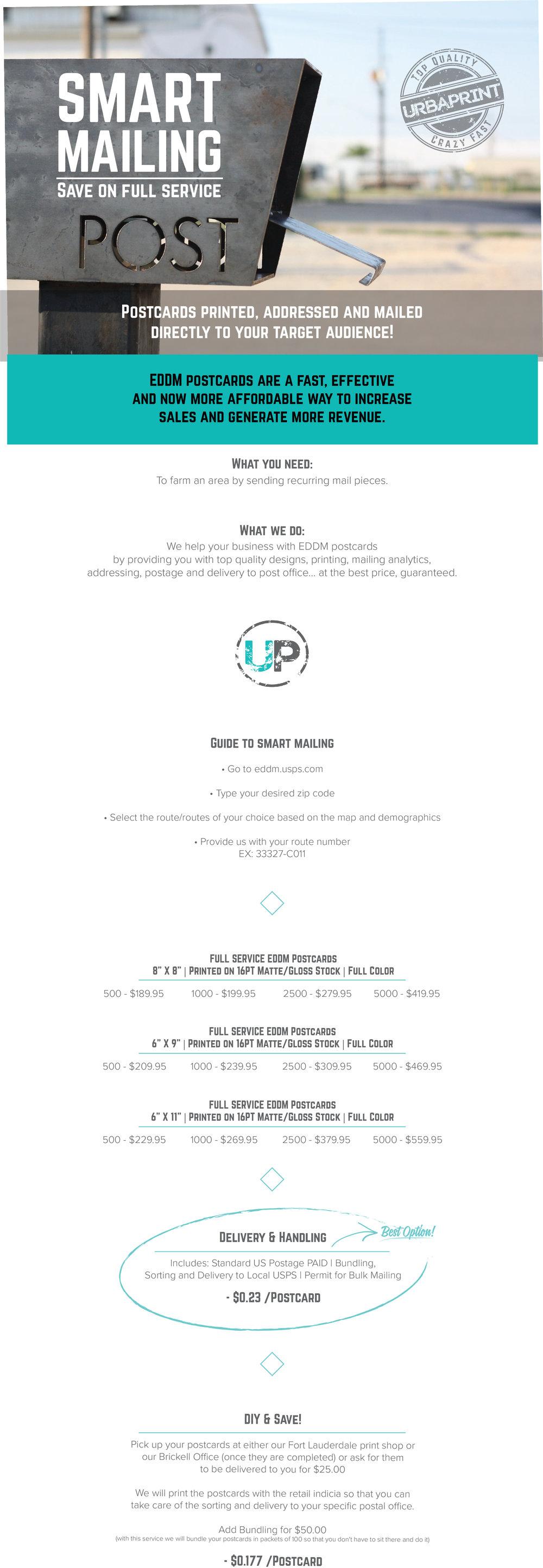 Website Price List_ESG Postcards orders-01.jpg
