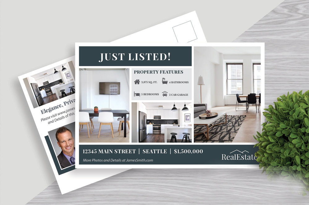 Commercial-Real-Estate-Postcard1.jpg