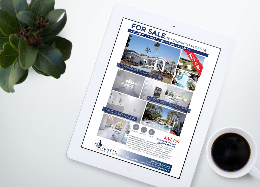 Online flyer capital.jpg