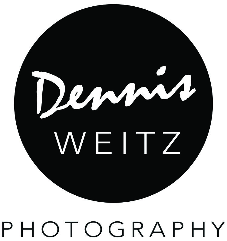 Dennis Weitz Photography