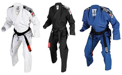 Gameness-Air-Gi-BJJ-Gi-Lightweight-Jiu-Jitsu-Gi.jpg