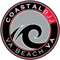 Coastal Brazilian Jiu Jitsu and Muay Thai