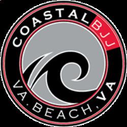 Coastal Brazilian Jiu Jitsu Virginia Beach