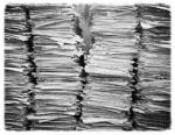 PaperHoarderImage.jpg