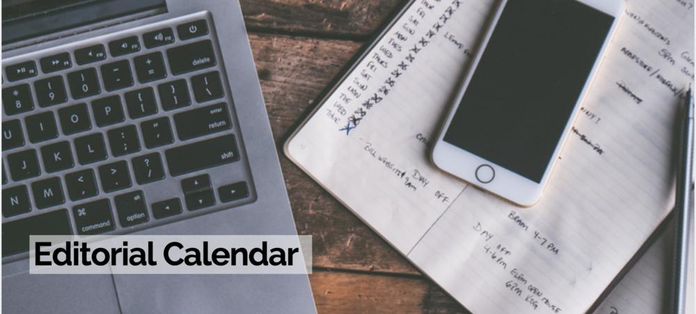editorial-calendar.png