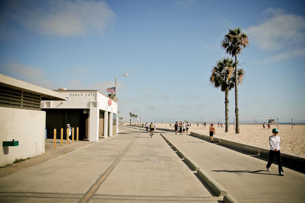 Santa Monica-2-2.jpg