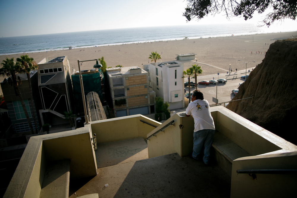 Santa Monica-4.jpg