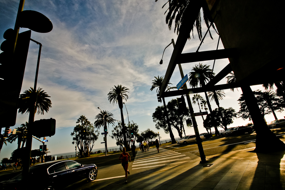 Santa Monica-19.jpg