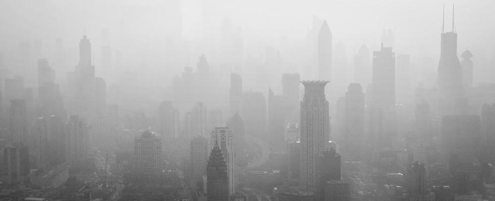 Shanghai smog small.jpg