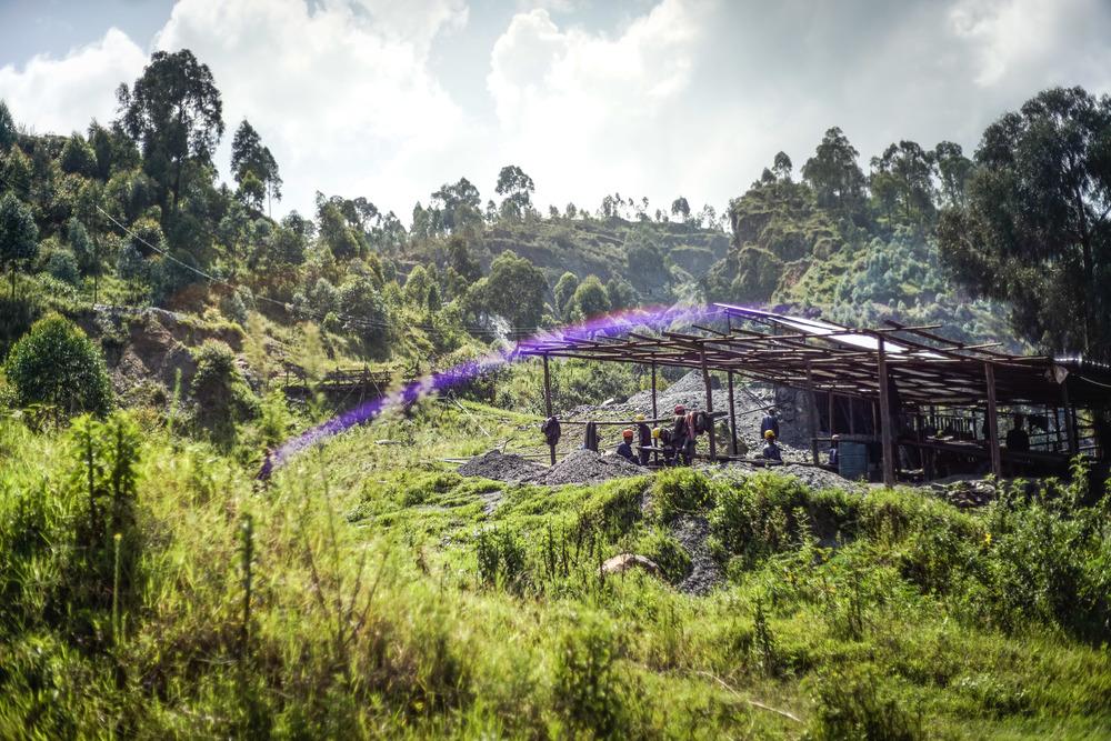 Rwanda edits-119.jpg