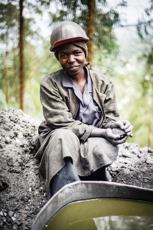 Rwanda edits-172.jpg
