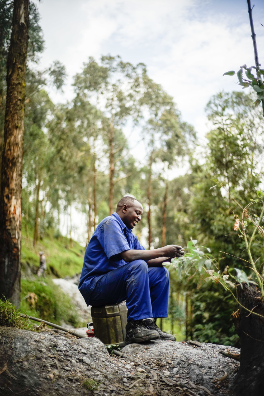 Rwanda edits-175.jpg