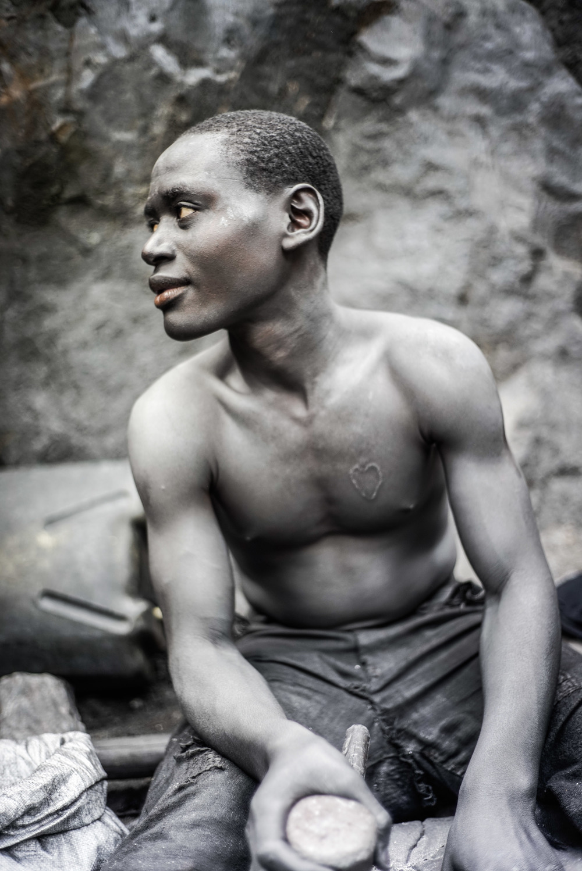 Rwanda edits-191.jpg