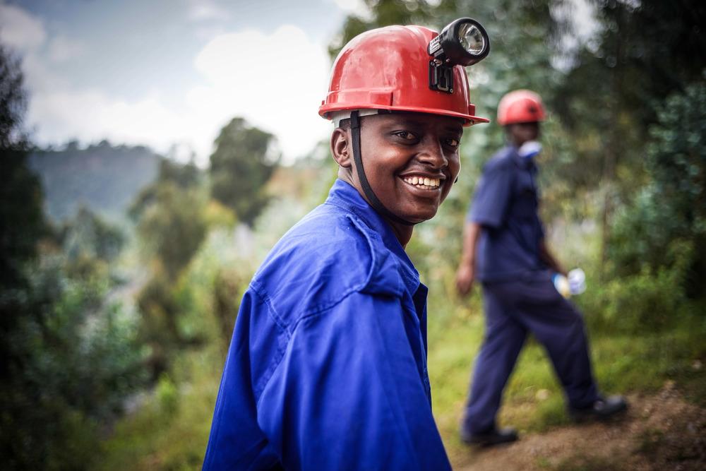 Rwanda edits-146.jpg