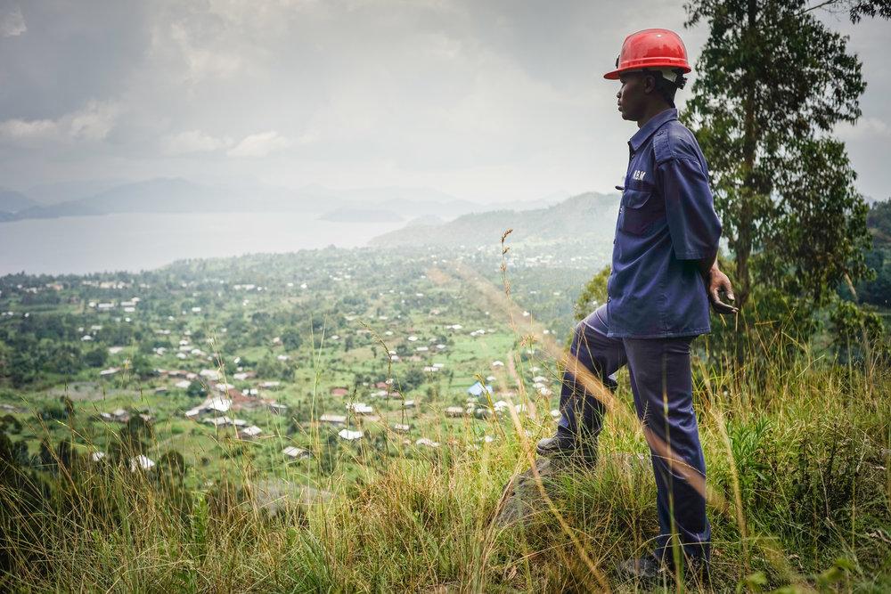 Rwanda Edits-116.jpg