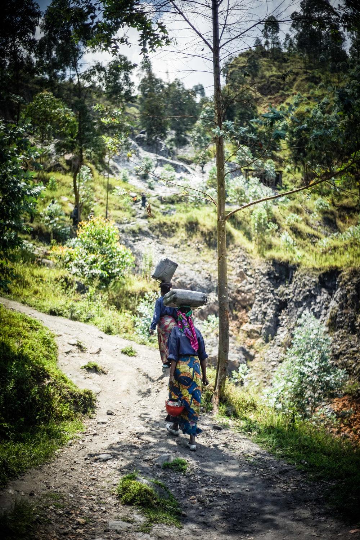 Rwanda edits-135.jpg