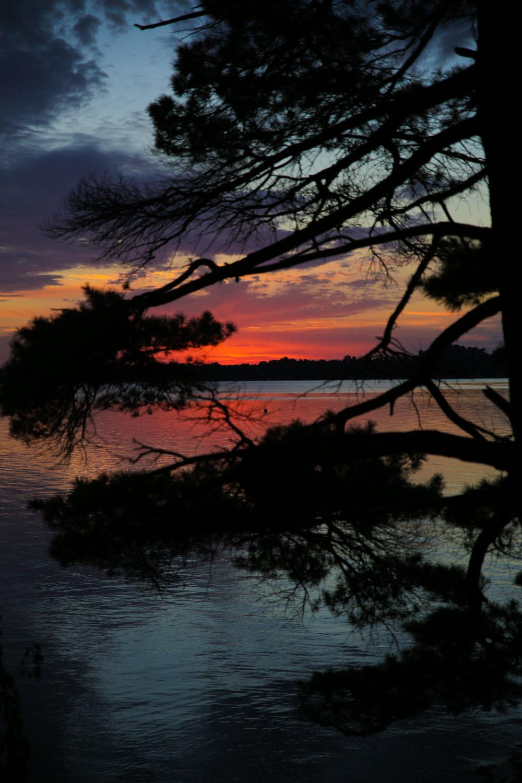 Lakes suset.jpg