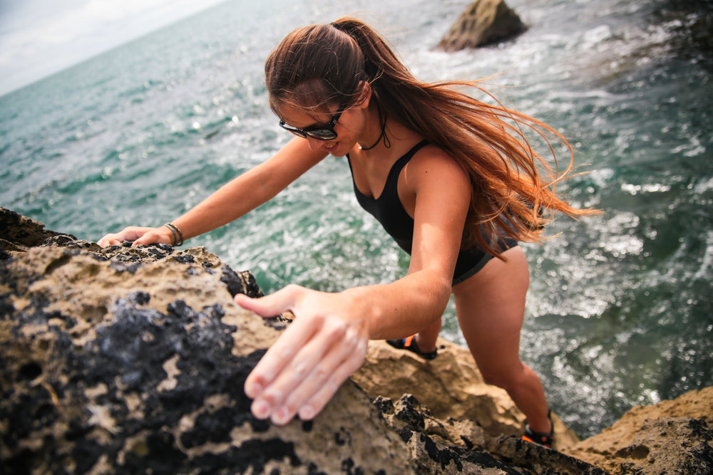 Lena Lulworth edits-13.jpg