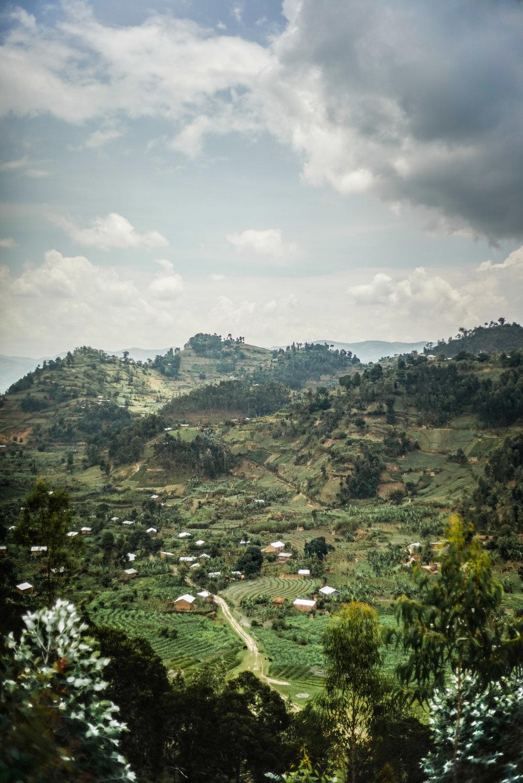 Rwanda edits-144.jpg