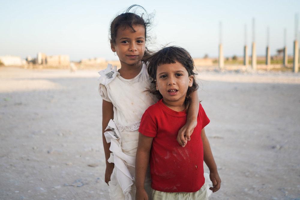 Yemen edits-70.jpg