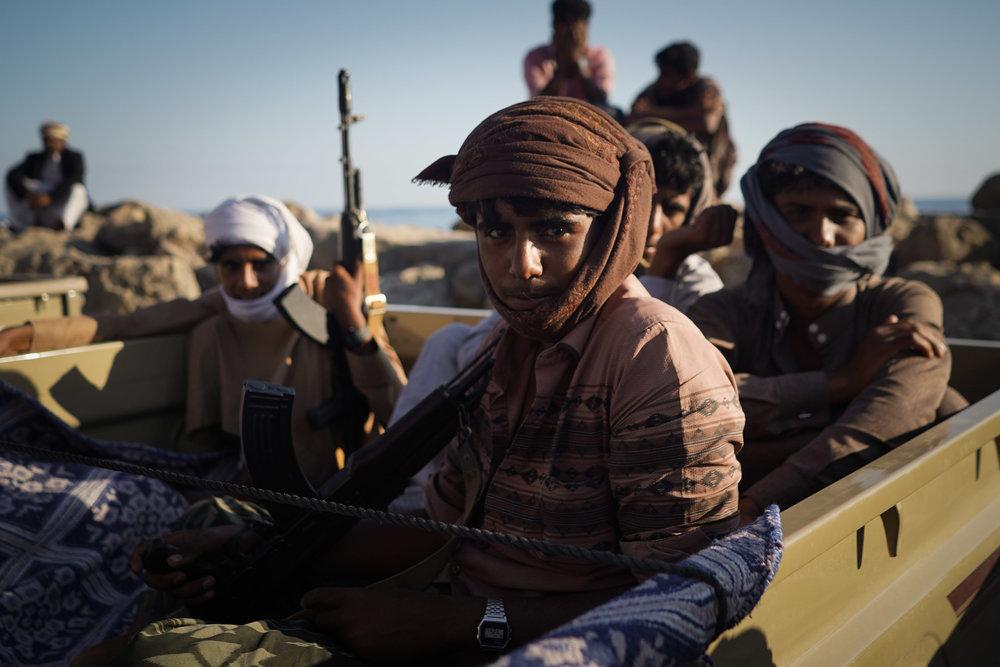 Yemen edits-150.jpg