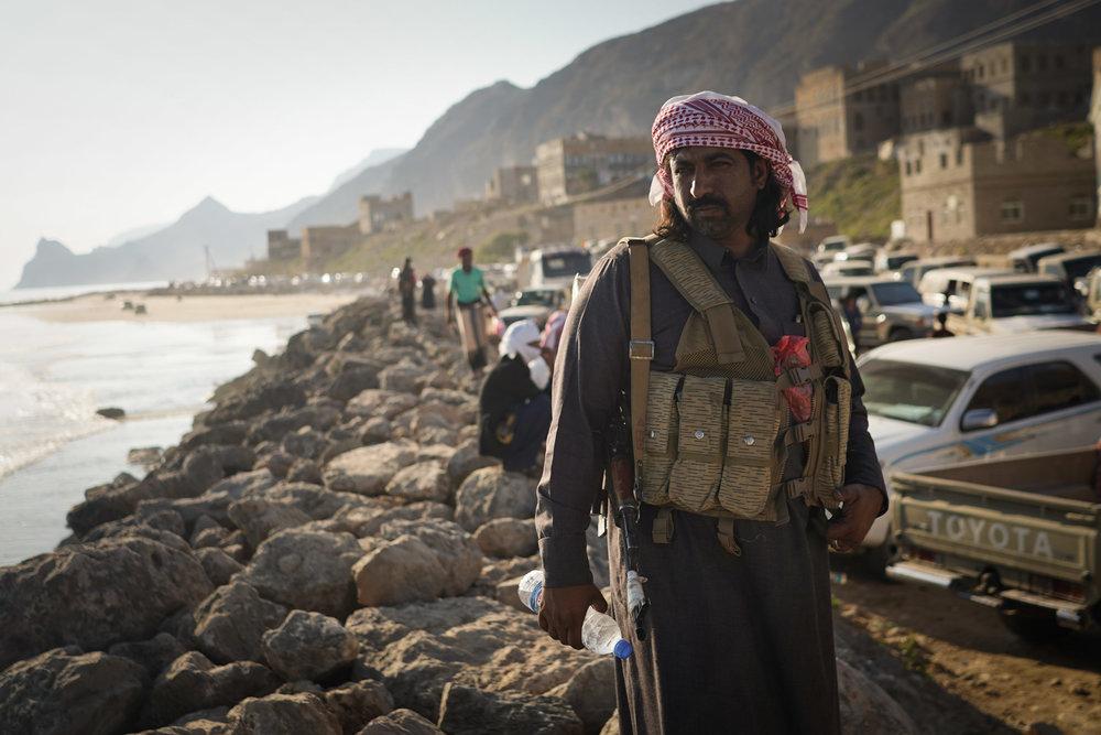 Yemen edits-152.jpg