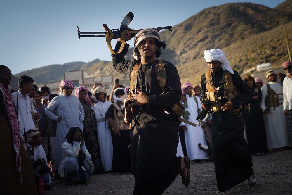 Yemen edits-156.jpg
