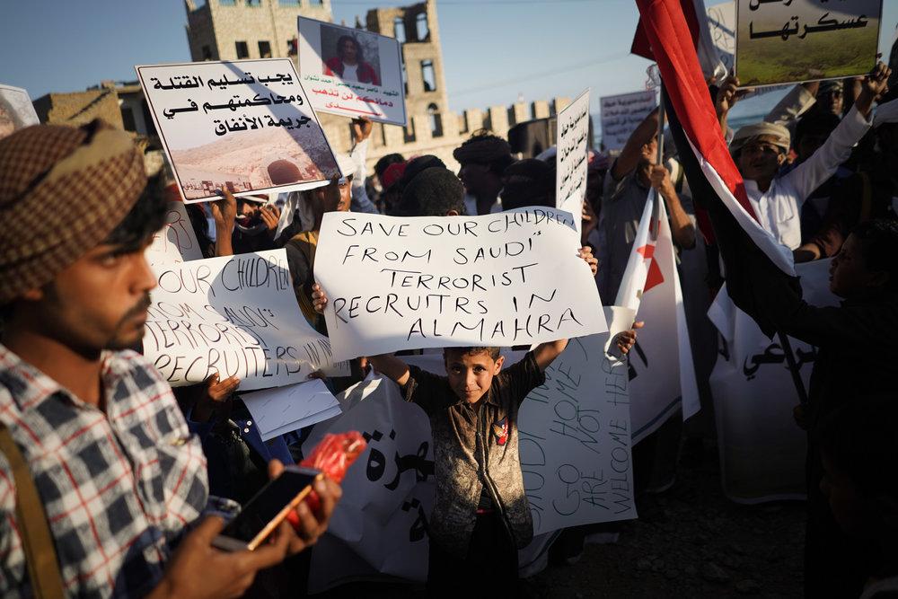 Yemen edits-168.jpg