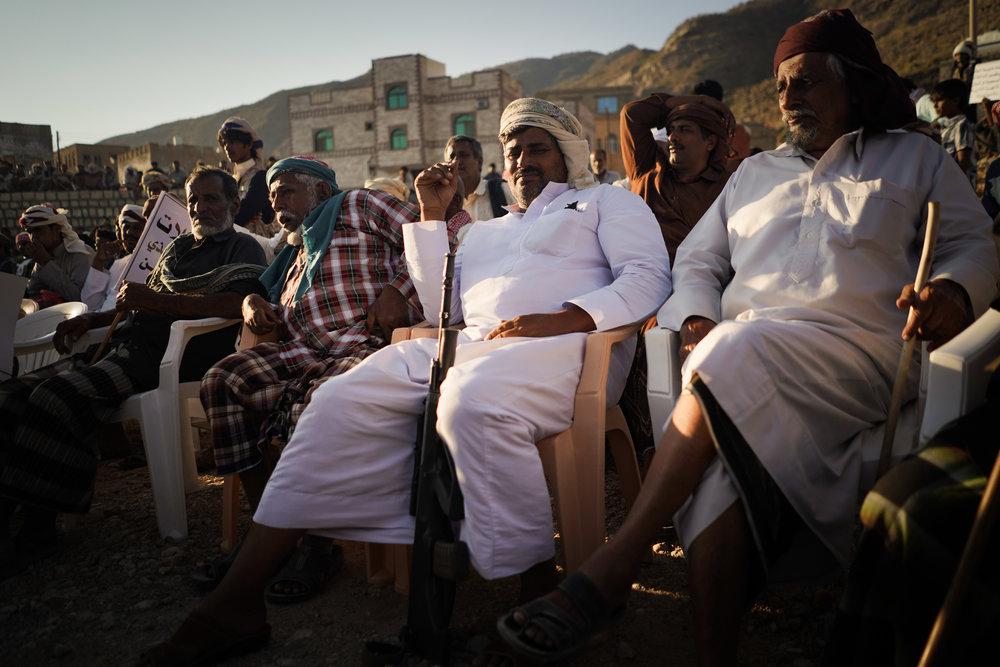 Yemen edits-172.jpg