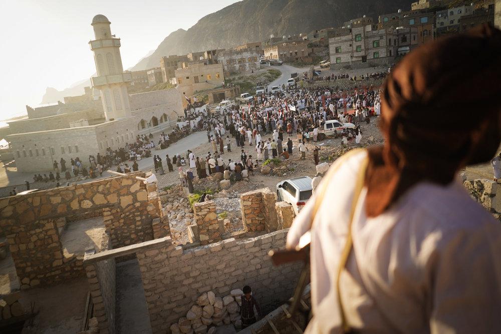 Yemen edits-173.jpg