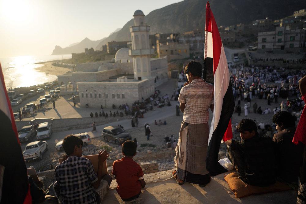 Yemen edits-179.jpg