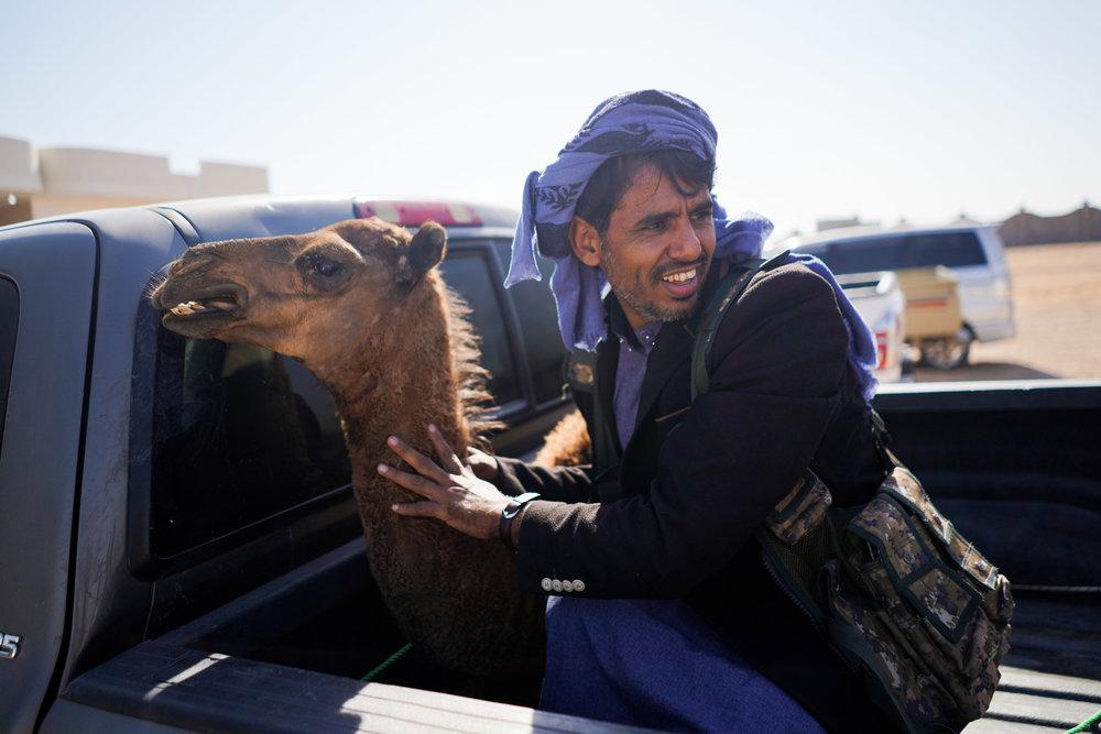 Yemen edits-246.jpg