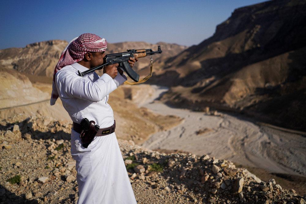 Yemen edits-261.jpg