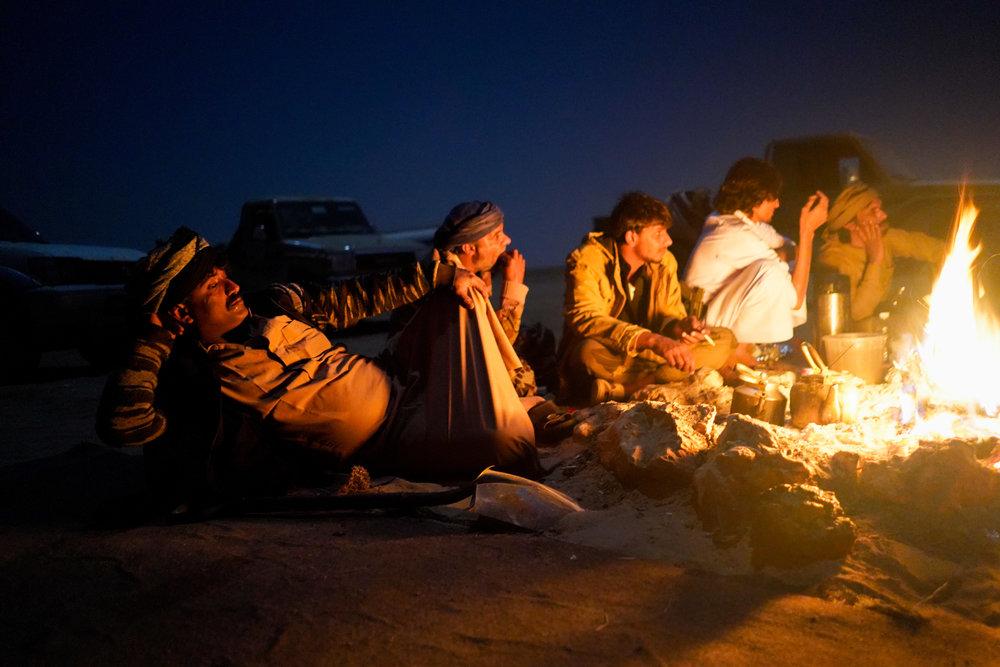 Yemen edits-291.jpg