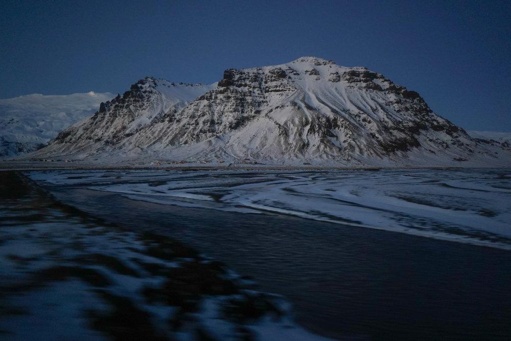 Iceland edits-20.jpg
