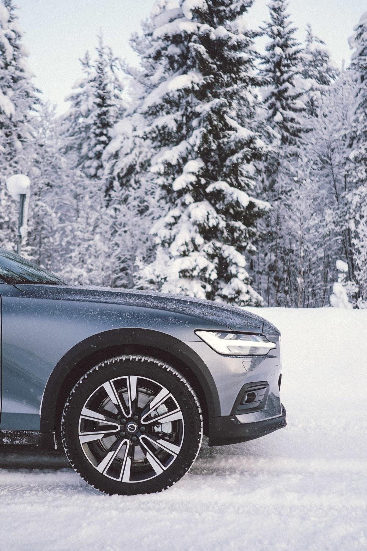 Volvo Sweden edits-56.jpg