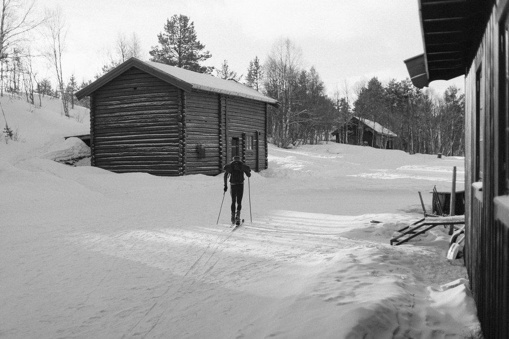 Kristian Rondane-4.jpg