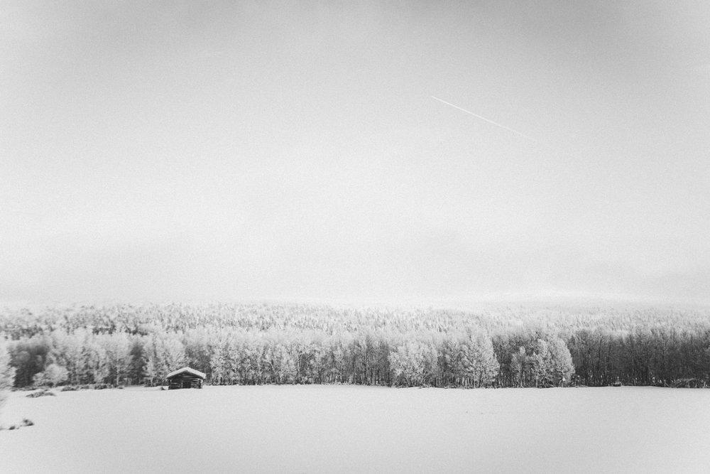 Kristian Rondane-15.jpg