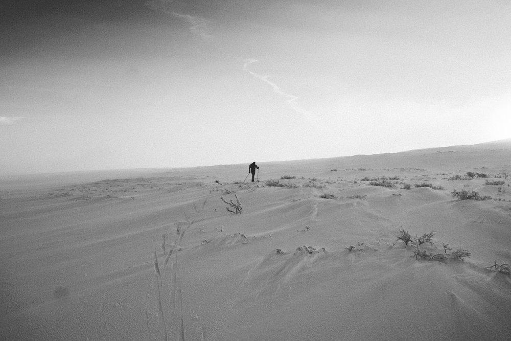 Kristian Rondane-24.jpg