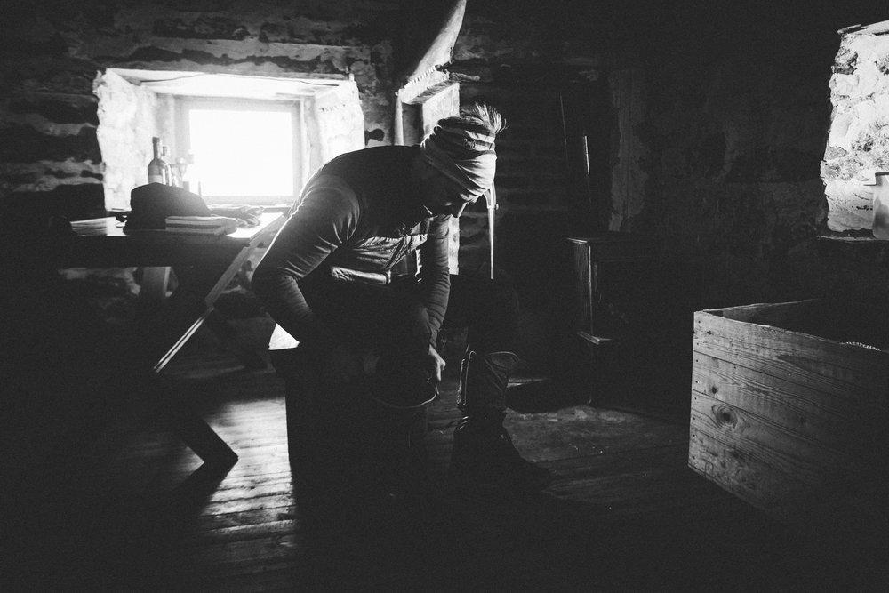 Kristian Rondane-32.jpg