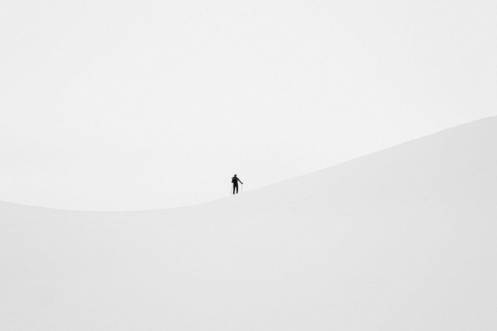 Kristian Rondane-35.jpg