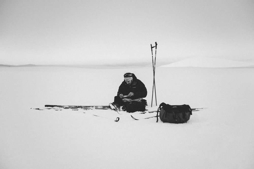 Kristian Rondane-40.jpg