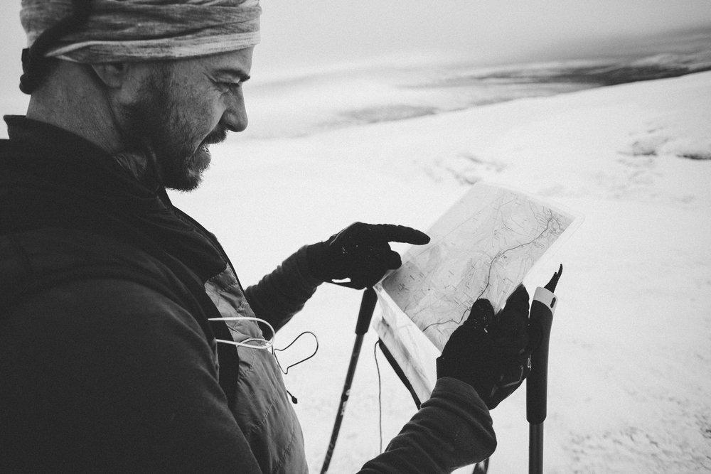 Kristian Rondane-46.jpg